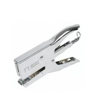Stapler Tools & Staples