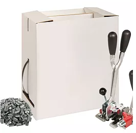 12mm Combination Tool Starter Kit