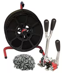 12mm Complete Combination Tool Kit
