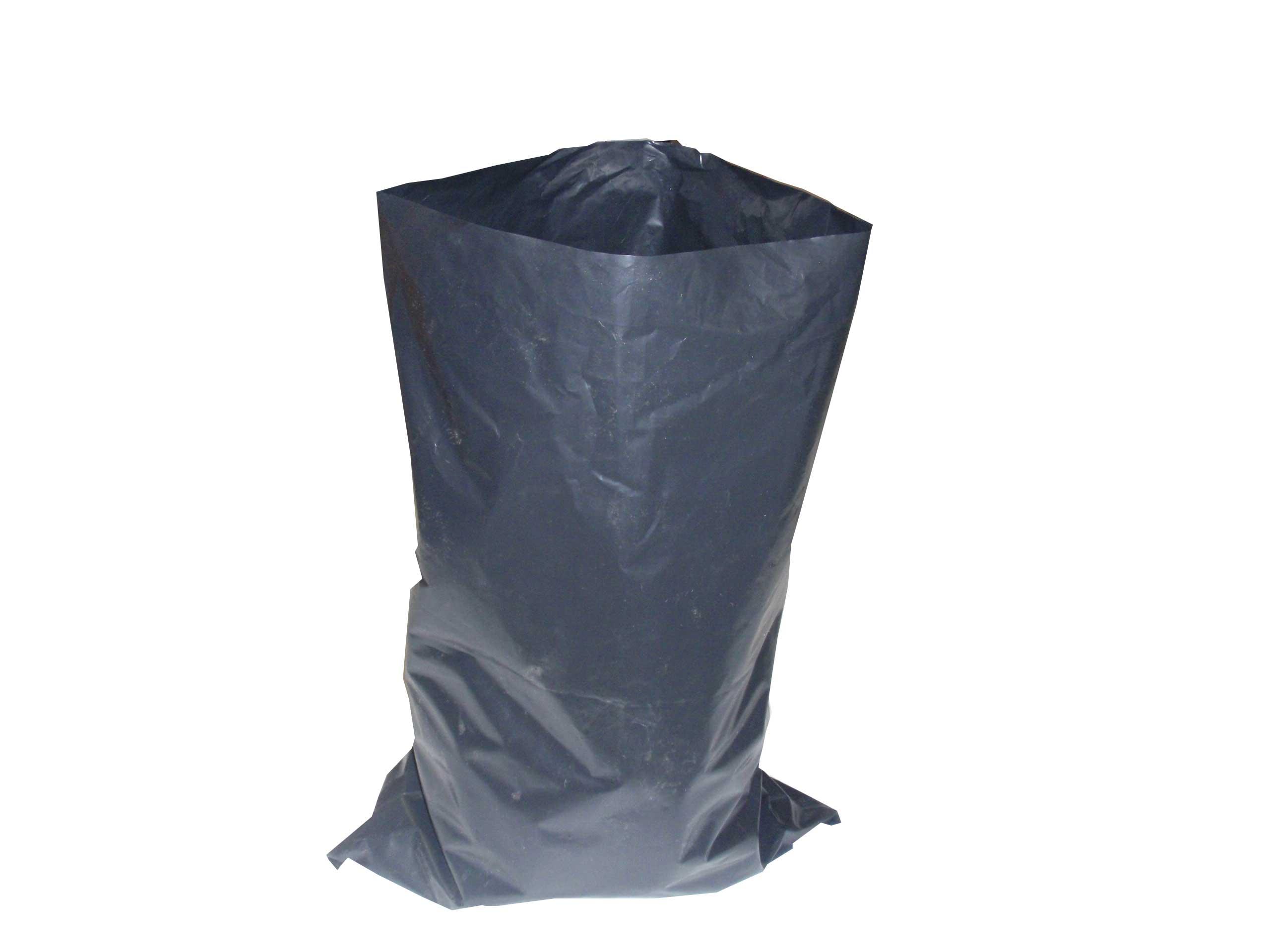 Grey Rubble Sack – Heavy Duty