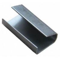 12mm Semi Open Heavy Duty Seals