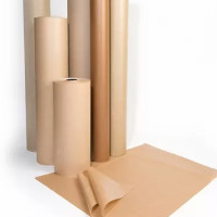 Pure MG Kraft – Pack / Sheets