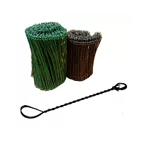 PVC Coated Wire Ties